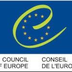 Réunion du Réseau méditerranéen de coopération sur les drogues et les addictions (MedNET)