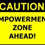 Empowerment et santé mentale