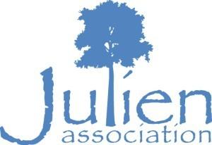 Association Julien
