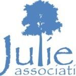 L'association JULIEN