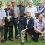 Alcool Assistance réunit l'ensemble des acteurs dans l'Aisne