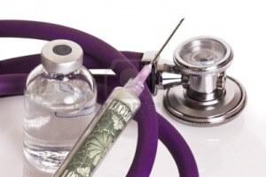 Cout-de-la-dépendance-pour-les-contribuables-86355-1