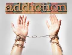 Addiction@afder