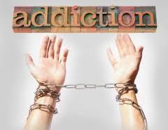 Addiction@afder