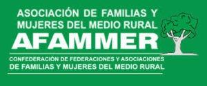 afammer@afder.org