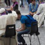 """Le Pape s'y met aussi : Congrès international """"Drogues: difficultés et solutions """" au Vatican"""