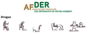 info@afder.org