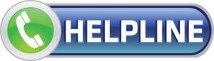 helpline@afder.org