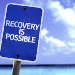 Recovery Apps available for Apple and Android phones