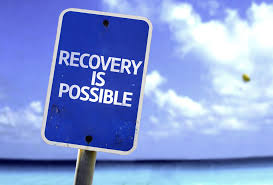 recovery@afder.org