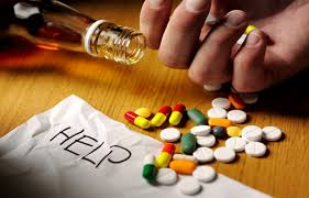 Addiction@afder.org