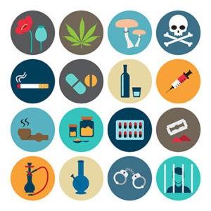 adiccion-logo@afder.org