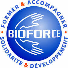 bioforce@afder.org