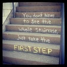 first-step@afder.org