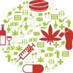 La drogue au travail