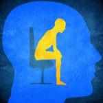 Addiction et santé mentale : le pouvoir aux usagers