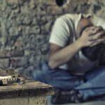 Addiction, alcoolisme : Nouvel an, certains n'ont pas le coeur à lafête