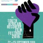 Festival du cinéma sur le rétablissement de Londres