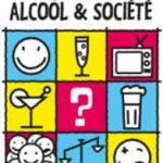 Belgique: Supprimer la publicité pour les produits alcoolisés