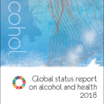 WHO : alcohol causes more than 5% of the global disease burden