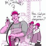 Afder : Séminaires de prévention à la dépendance (alcool, drogues, comportements) sur les lieux de travail.